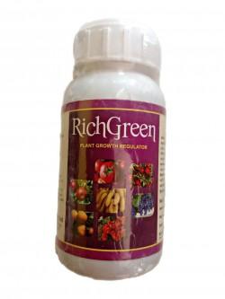 RICH GREEN 250 ML