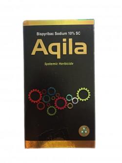 AQILA 200 ML